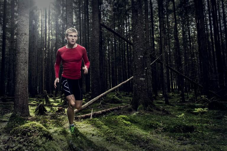 Fotograf: Marius Johansen Wallin